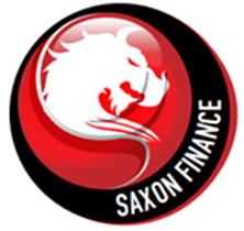 Finance logo L