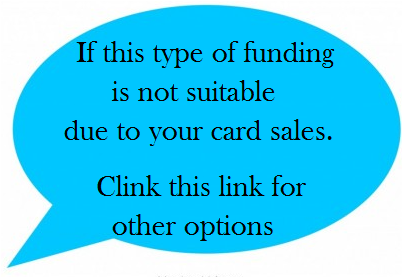 Text a loan payday image 9