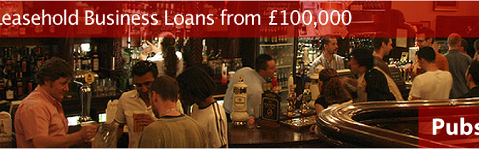 Leasehold Pubs 90